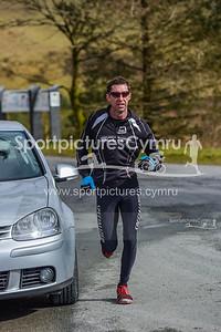 Nant yr Arian Trail Marathon - 3045-SPC_9723