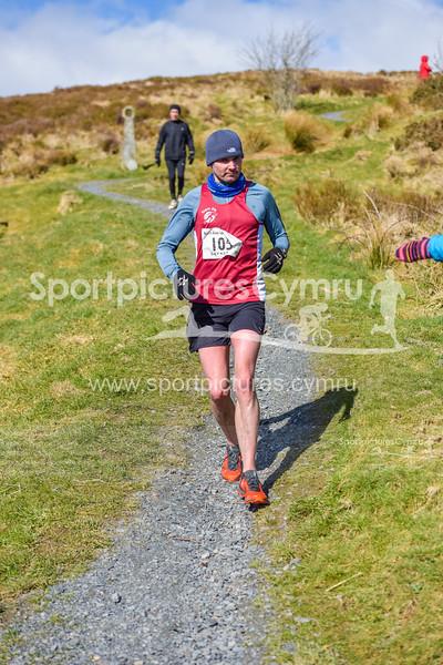 Nant yr Arian Trail Marathon - 3011-SPC_9685