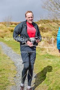 Nant yr Arian Trail Marathon - 3043-SPC_9721