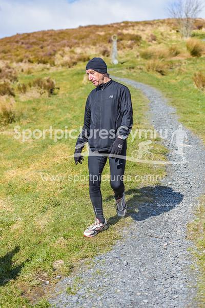 Nant yr Arian Trail Marathon - 3013-SPC_9687