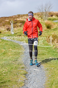 Nant yr Arian Trail Marathon - 3038-SPC_9716