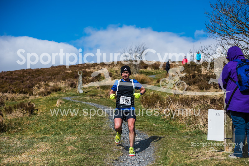 Nant yr Arian Trail Marathon - 3003-SPC_9677