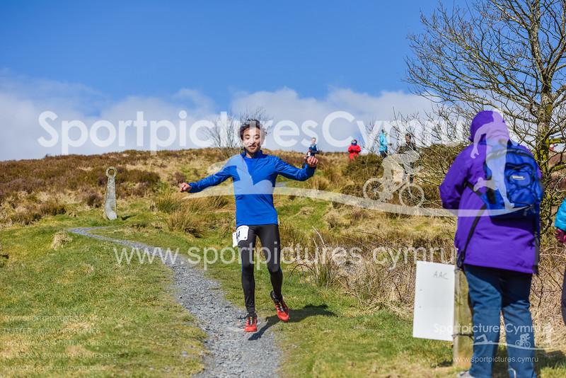 Nant yr Arian Trail Marathon - 3008-SPC_9682