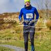 Nant yr Arian Trail Marathon - 3095-SPC_9776
