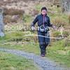 Nant yr Arian Trail Marathon - 3247-SPC_9929
