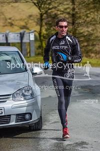 Nant yr Arian Trail Marathon - 3046-SPC_9724