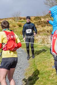 Nant yr Arian Trail Marathon - 3039-SPC_9717