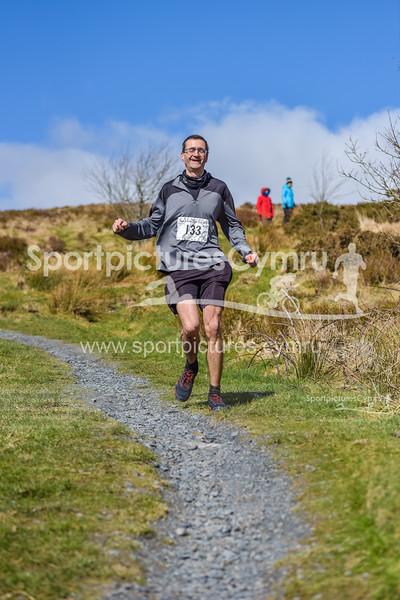 Nant yr Arian Trail Marathon - 3019-SPC_9693