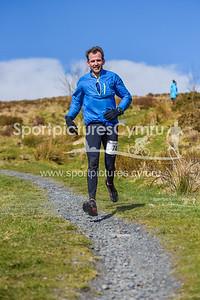 Nant yr Arian Trail Marathon - 3024-SPC_9700