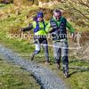 Nant yr Arian Trail Marathon - 3272-SPC_9955
