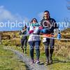 Nant yr Arian Trail Marathon - 3266-SPC_9949