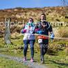 Nant yr Arian Trail Marathon - 3262-SPC_9945