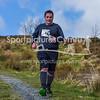Nant yr Arian Trail Marathon - 3223-SPC_9905