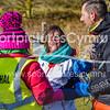 Nant yr Arian Trail Marathon - 3269-SPC_9952