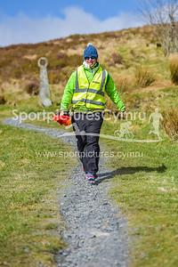 Nant yr Arian Trail Marathon - 3030-SPC_9706