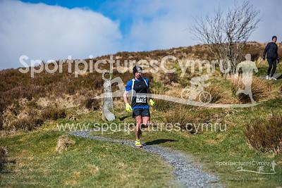 Nant yr Arian Trail Marathon - 3001-SPC_9675