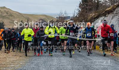 Nant yr Arian Trail Marathon - 3000-SPC_9659