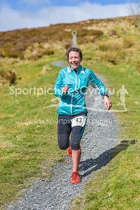 Nant yr Arian Trail Marathon - 3033-SPC_9709