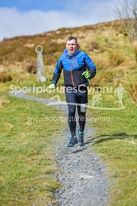 Nant yr Arian Trail Marathon - 3036-SPC_9712
