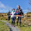 Nant yr Arian Trail Marathon - 3263-SPC_9946