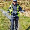 Nant yr Arian Trail Marathon - 3268-SPC_9951