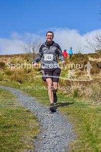 Nant yr Arian Trail Marathon - 3020-SPC_9694