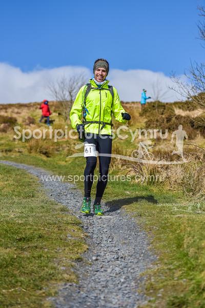 Nant yr Arian Trail Marathon - 3021-SPC_9697