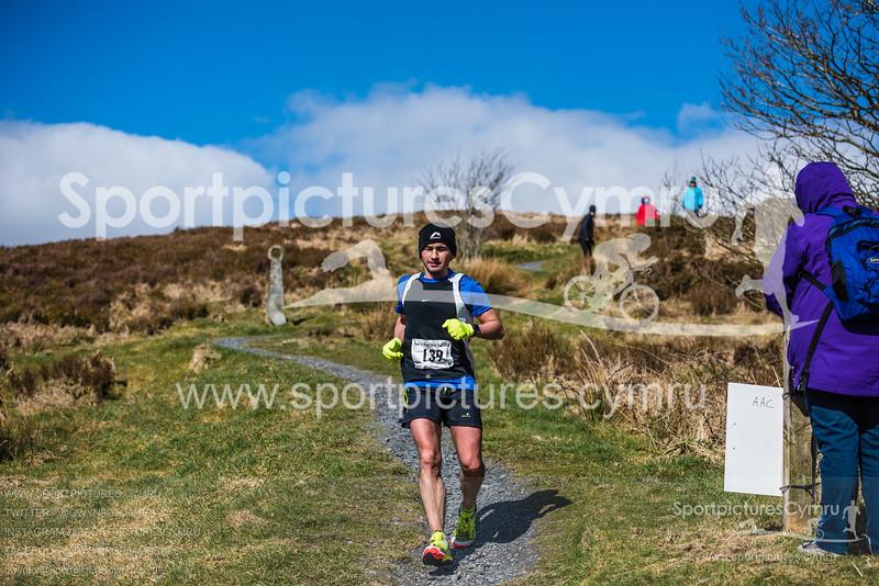 Nant yr Arian Trail Marathon - 3004-SPC_9678