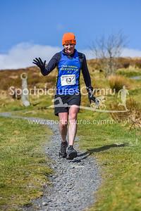 Nant yr Arian Trail Marathon - 3025-SPC_9701