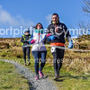 Nant yr Arian Trail Marathon - 3265-SPC_9948
