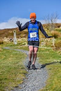 Nant yr Arian Trail Marathon - 3026-SPC_9702