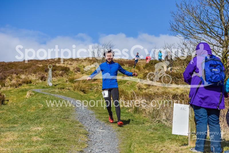 Nant yr Arian Trail Marathon - 3007-SPC_9681