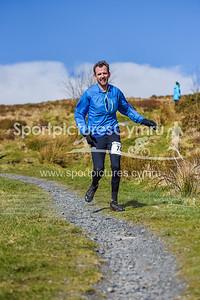 Nant yr Arian Trail Marathon - 3023-SPC_9699
