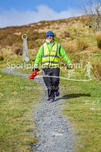 Nant yr Arian Trail Marathon - 3029-SPC_9705