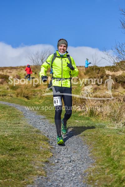 Nant yr Arian Trail Marathon - 3022-SPC_9698