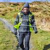 Nant yr Arian Trail Marathon - 3267-SPC_9950