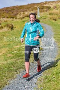 Nant yr Arian Trail Marathon - 3034-SPC_9710