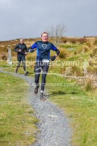 Nant yr Arian Trail Marathon - 3041-SPC_9719