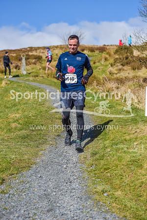 Nant yr Arian Trail Marathon - 3010-SPC_9684