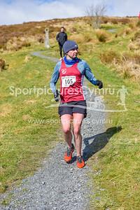 Nant yr Arian Trail Marathon - 3012-SPC_9686