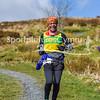 Nant yr Arian Trail Marathon - 3089-SPC_9770
