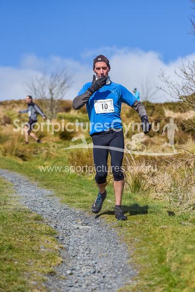 Nant yr Arian Trail Marathon - 3018-SPC_9692