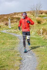 Nant yr Arian Trail Marathon - 3037-SPC_9715