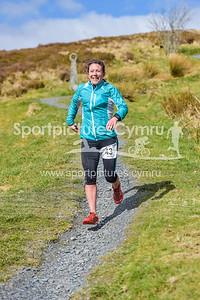 Nant yr Arian Trail Marathon - 3031-SPC_9707