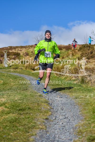 Nant yr Arian Trail Marathon - 3015-SPC_9689