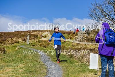 Nant yr Arian Trail Marathon - 3006-SPC_9680