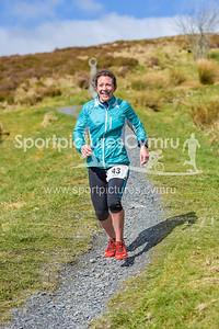 Nant yr Arian Trail Marathon - 3032-SPC_9708