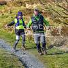 Nant yr Arian Trail Marathon - 3271-SPC_9954
