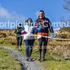 Nant yr Arian Trail Marathon - 3264-SPC_9947