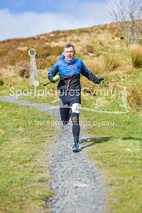 Nant yr Arian Trail Marathon - 3035-SPC_9711